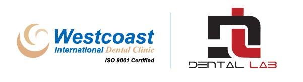 Westcoast Dental Laboratory