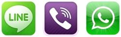 Westcoast International Dental Clinic Vietnam: Line, Viber, Whatsapp